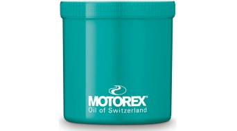 Motorex Bike Grease 2000 Fett 850g-Dose