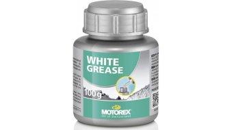 Motorex White Grease Fett