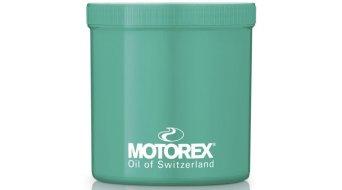 Motorex Carbon Montagepaste