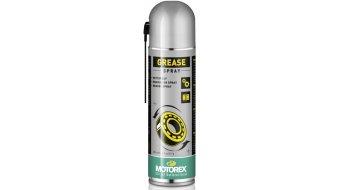 Motorex Grease Spezialfett 500ml-Sprühdose