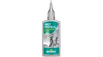 Motorex Wet Protect Kettenöl