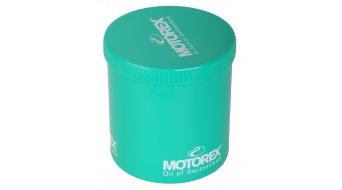 Motorex assembly compound carbon Grease 850g