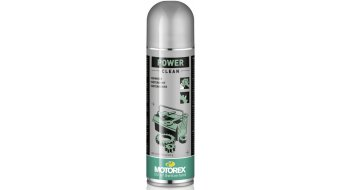 Motorex Power Clean Teilereiniger 500ml-Sprühdose