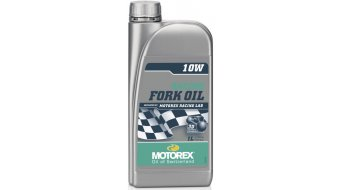Motorex Racing Fork Oil Federgabelöl 10W