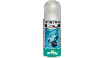 Motorex Helmet Care Reinigungsschaum 200ml-spray