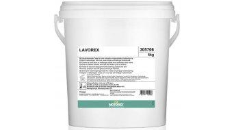 Motorex Lavorex Handwaschpaste 5kg-Eimer