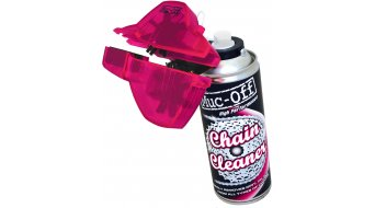 Muc-Off Chain Doc Kettenreiniger inkl. Chain Cleaner