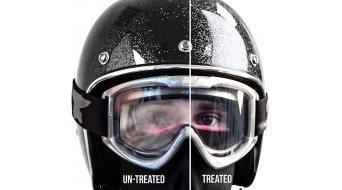 Muc-Off Eyewear & Goggle Anti-Fog-Flüssigkeit Beschlagschutz 35ml