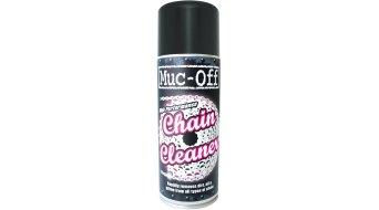 Muc-Off detergente de cadenas 400ml pulverizador