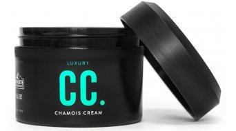 Muc-Off Luxury Chamois üléskrém