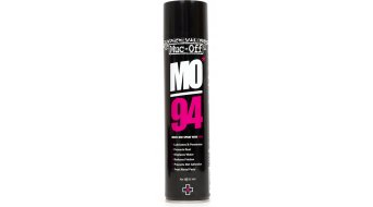 Muc-Off MO-94 Multi-Use lubricante 400ml