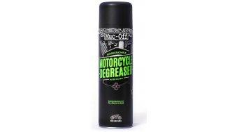 Muc-Off Motorcycle Bio Entfetter 500ml