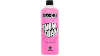 Muc-Off Motorcycle Reiniger Snow Foam