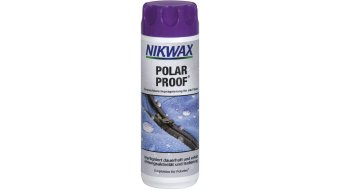 Nikwax Polarproof impregnáló szer 300ml