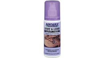 Nikwax Stoff & kůže Imprägniersprej