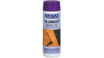 Nikwax TX-Direct Импрегнираща смес