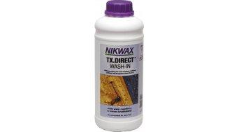 Nikwax TX-Direct impregnant