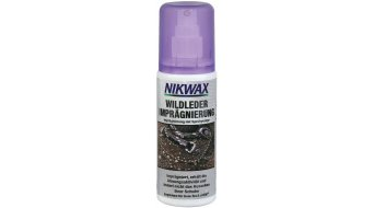 Nikwax Wildcuir Imprägnier spray 125ml