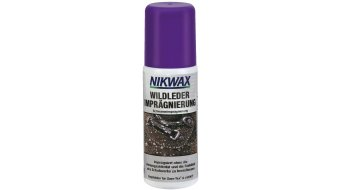 Nikwax wild kůže impregnační prostředek 125ml