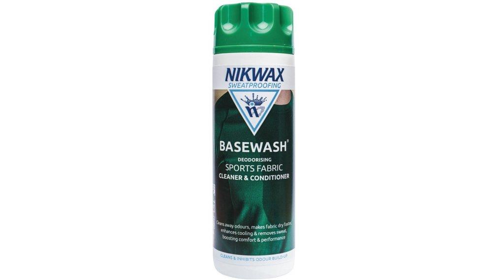 Nikwax Base Wash Waschmittel 300ml