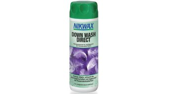 Nikwax Down Wash Direct Waschmittel 300ml
