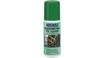 Nikwax tisztítógel 125ml