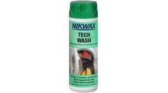 Nikwax Tech Wash mosószer