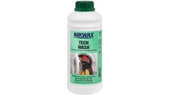 Nikwax Tech Wash prací prostředek