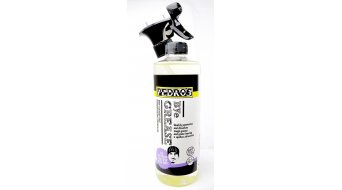 Pedros Bye Grease degreaser