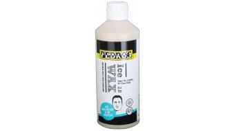 Pedros Ice Wax 2.0 chain lubricant for halbnaß to dry conditions