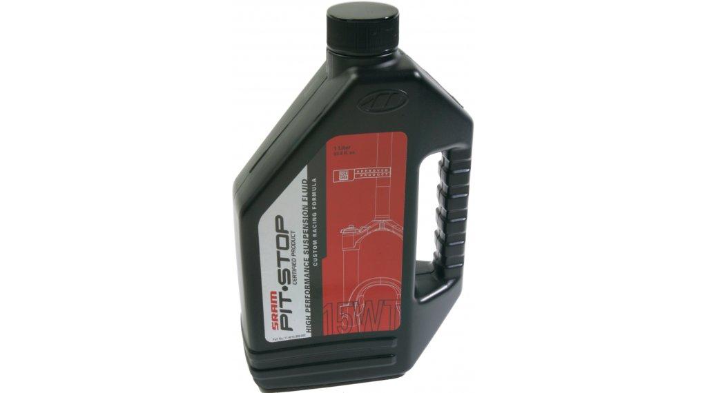 Rock Shox Federgabelöl 1000ml 5wt Viskosität