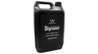 Peaty`s Foaming Drivetrain Degreaser Entfetter 5 Liter