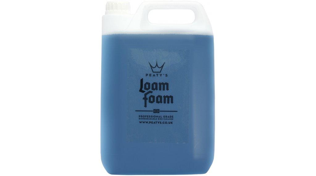 Peatys Loam Foam Reiniger 5000ml Kanister