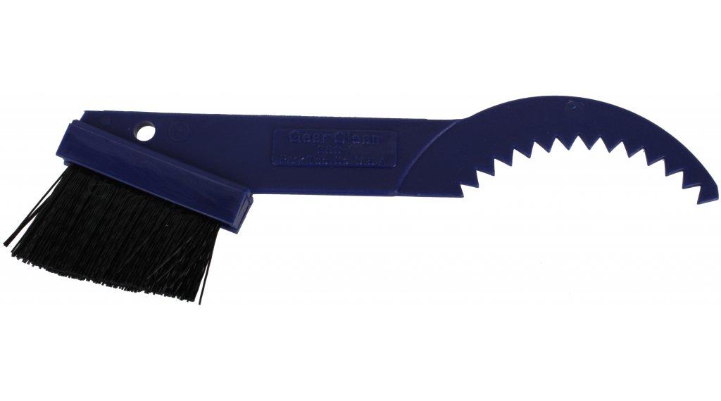 Park Tool GSC-1 飞轮-清洁刷