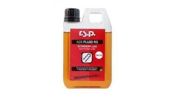 r.s.p. Air Fluid RS Schmiermittel 250ml