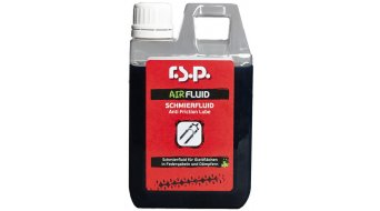 r.s.p. Air Fluid smeermiddel 250ml