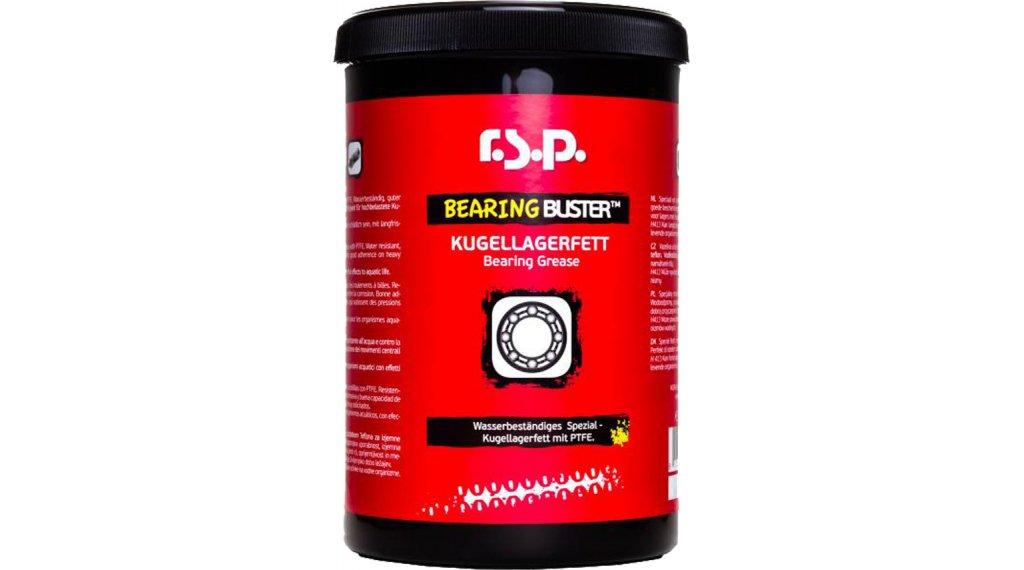 r.s.p. Bearing Buster Kugellagerfett 500g