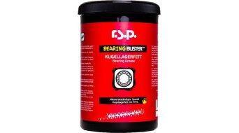 r.s.p. Bearing Buster ball grease