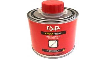 r.s.p. Creak Freak assembly compound/lubricant