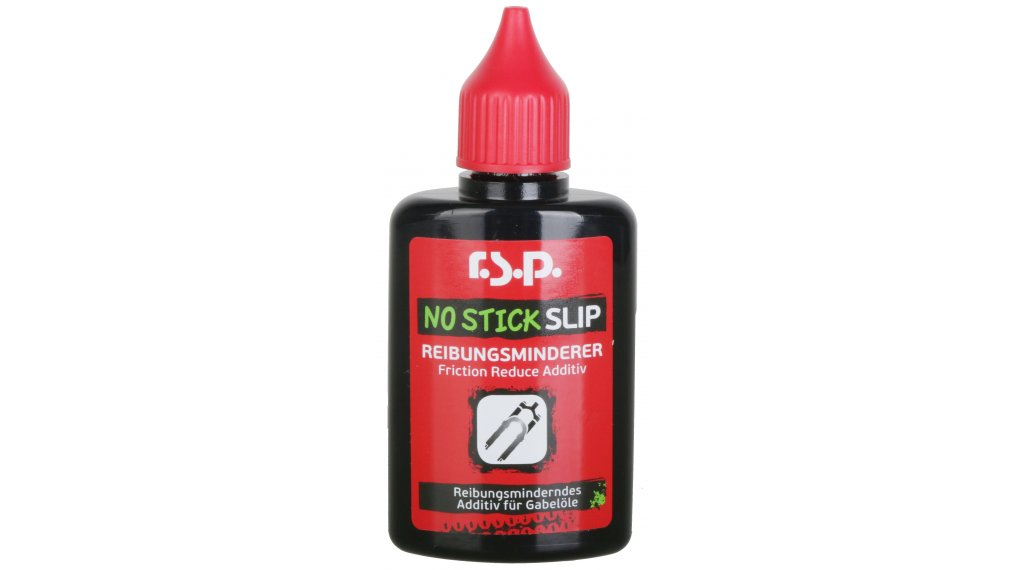 r.s.p. No Stick Slip reibungsminderndes Additiv 50ml