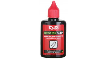 r.s.p. No Stick Slip reibungsminderndes additief (toevoeging) 50ml