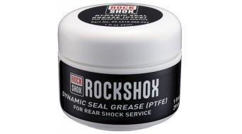 RockShox Dynamic Seal Grease Dämpfer vet