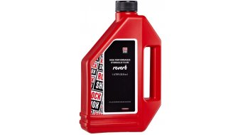 RockShox Reverb hydraulic Fluid bottle