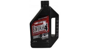RockShox Dämpferöl Federbein Maxima 15-W50 1000ml Flasche
