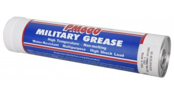 Rock Shox Military Grease Federgabelfett PM600 428,8ml