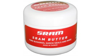 SRAM grease SRAM butter suspension fork grease (forks, Reverb, hubs )