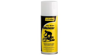 SwissStop Disc Brake Silencer Spraydose 400ml