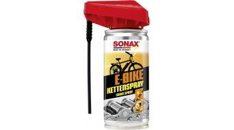 Sonax Bike E-Bike Kettenspray 100ml Dose
