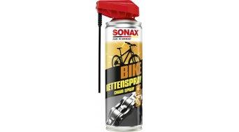 Sonax Bike Kettenspray 300ml lata