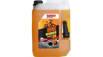 Sonax Bike Reiniger